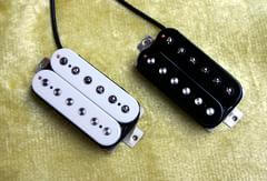 dragonfly guitar pickups